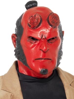 Elles vīra maska