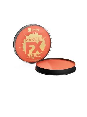 Sejas un ķermeņa krāsa, oranža, 16ml