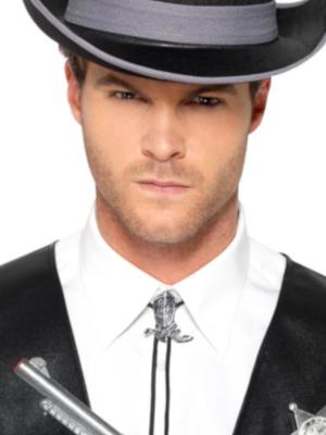 Kovboju kaklarota