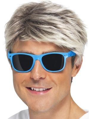 Brilles, neona