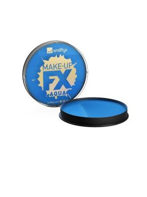 Sejas un ķermeņa krāsa, karaliski zila, 16 ml