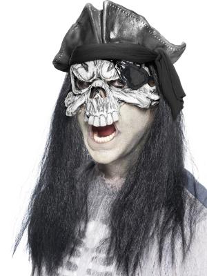 Spoka maska