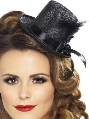 Mini cepurīte