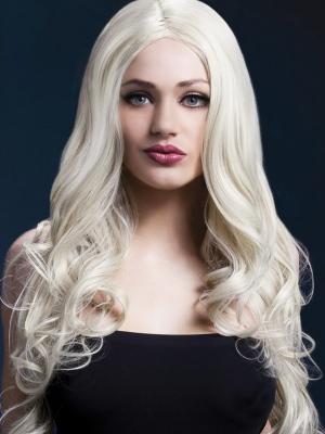 Parūka Rianna, blonda