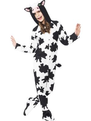 Govs kostīms