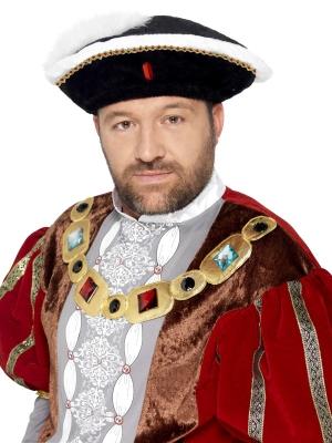 Henrija VIII cepure