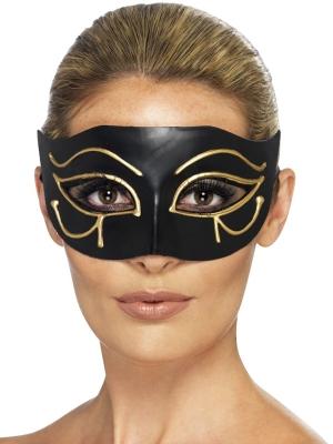 Hora acu maska