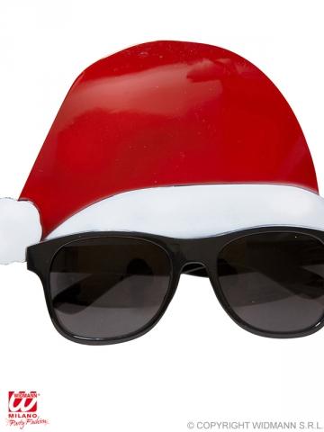 Brilles, Santas