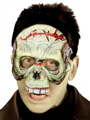 Maska briesmoņa galvaskauss (WDC-05701)