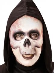 Maska  galvaskauss (WDC-05700)