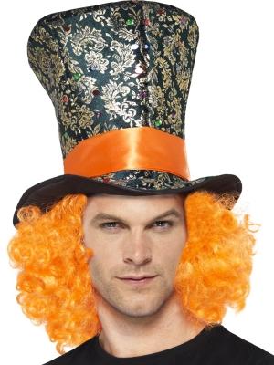 Cepurnieka cepure