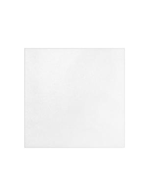 10 gab, Salvetes, baltas, 40 x 40 cm