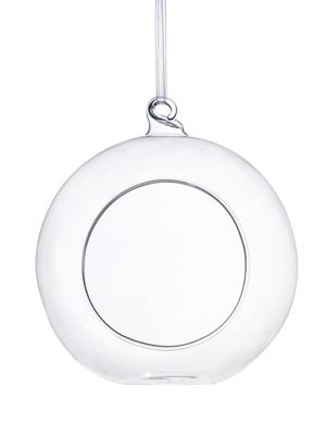 4 gab, Stikla bumba, 10 cm