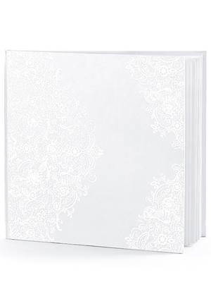 22 lpp, Viesu grāmata, 21 x 19.7 cm