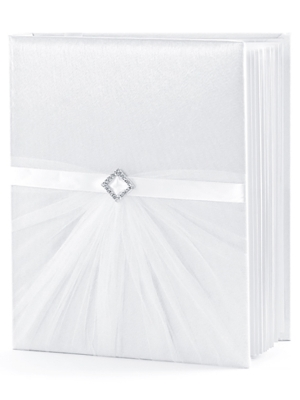 45 lpp, Viesu grāmata, 20 x 23 cm