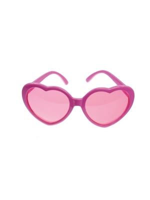 Brilles, sirsniņas