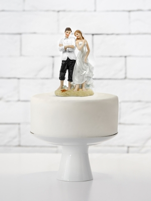 Figūra tortei, 15.5 cm