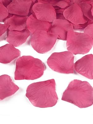 100 gab, Rožlapiņas, rozā