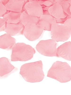 500 gab, Rožlapiņas, gaiši rozā