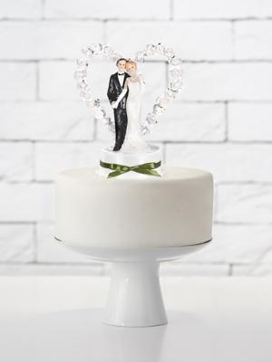 Figūra tortei, 16 cm