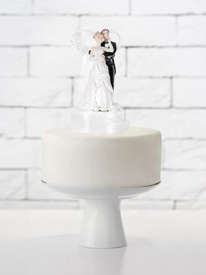 Figūra tortei, 17 cm