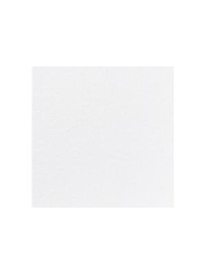 12 gab, Salvetes baltas, 40 x 40 cm
