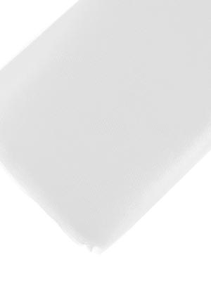 Tills, balts, 1.5 x 50 m