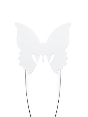 10 gab, Glāzes dekors Taurenis, 7.5 x 8 cm