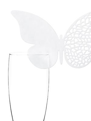 10 gab, Glāzes dekors Taurenis, 12.5 x 7.6 cm