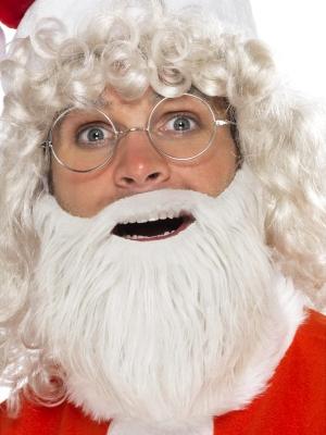 Santas bārda, 16.5 cm