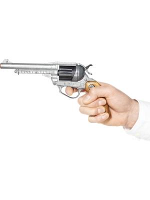 Nevadas stila pistole