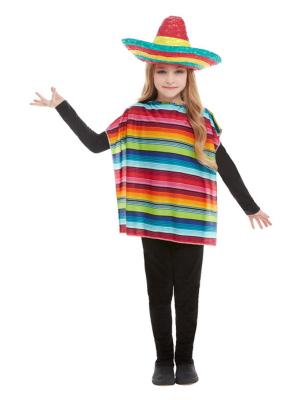 Meksikāņu komplekts