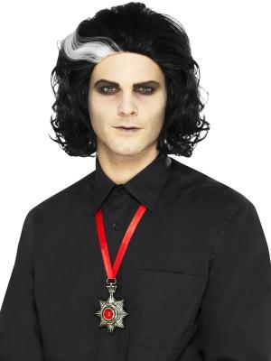 Vampīra medaljons