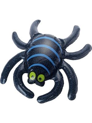Piepūšams zirneklis, 44 x 34 cm