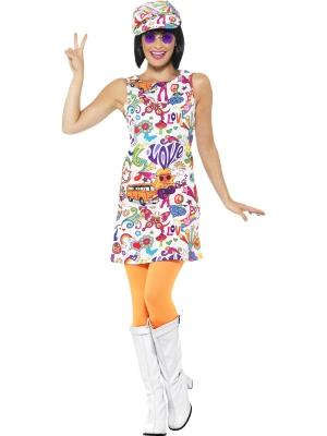 Disko kleitiņa