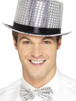 Cepure ar vizuļiem