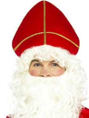 Svētā Nikolaja cepure