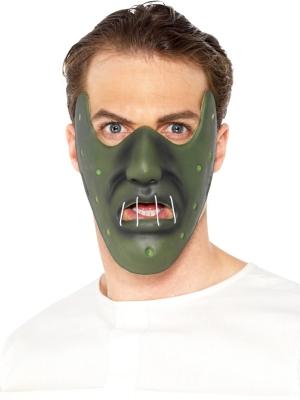 Hanibāla maska