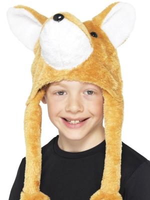 Lapsas cepure