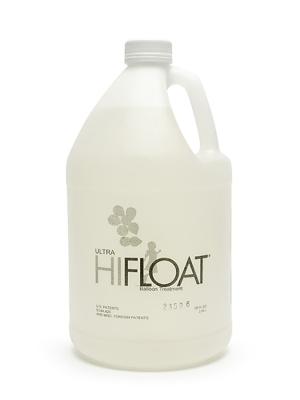 Balonu apstrādes līdzeklis Hi-Float, 2.8 l