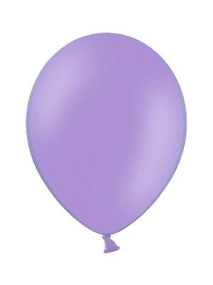 100 gab, Violets, pasteļtonis, 29 cm