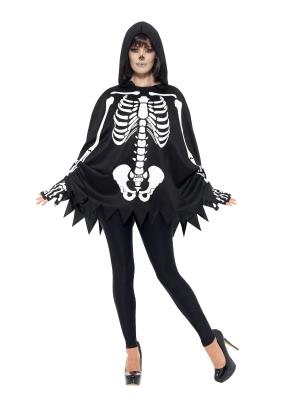Skeleta komplekts