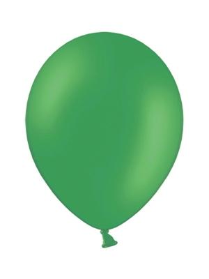 100 gab, Smaragdzaļš, pasteļtonis, 29 cm