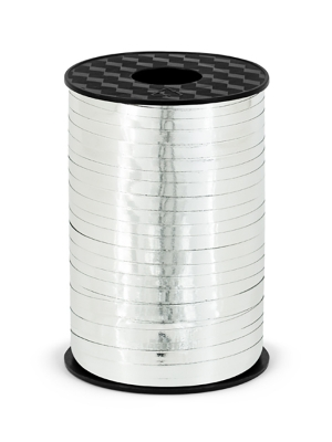 Lente sudraba, metāliska, 5 mm x 225 m