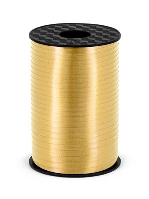 Lente zelta, 5 mm x 225 m