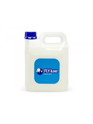 Balonu apstrādes līdzeklis FLYluxe, 2.5 l