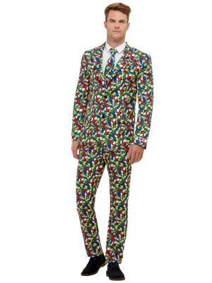 Rubika kubika uzvalks