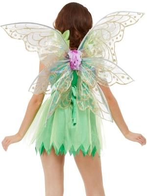 Laumiņas spārni, 86 cm