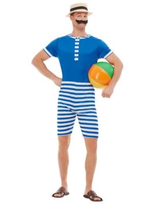 20-to gadu peldkostīms