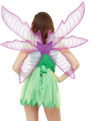Fejas spārni, 86 cm